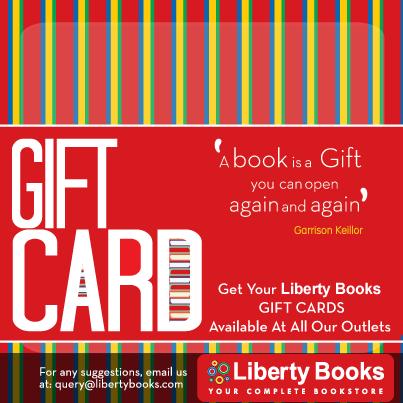 Gift-Card-403x403