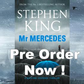 Mr-Mercedes--pre-Order