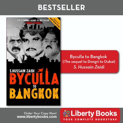 Byculla-Best-Seller-29th-March