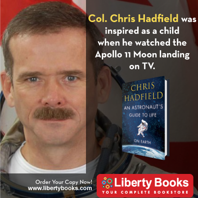 Chris-Hadfield-2