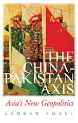 Pak-China