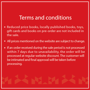 terms and conditions Online Sale 25-March-2015_FB Post 403 x 403