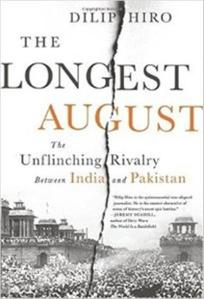 longest august