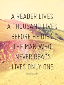 Books-Quotes-1