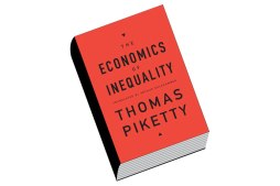 review-the-economics-of-inequality-thomas-piketty-arthur-goldhammer-harvard-university-press.jpg