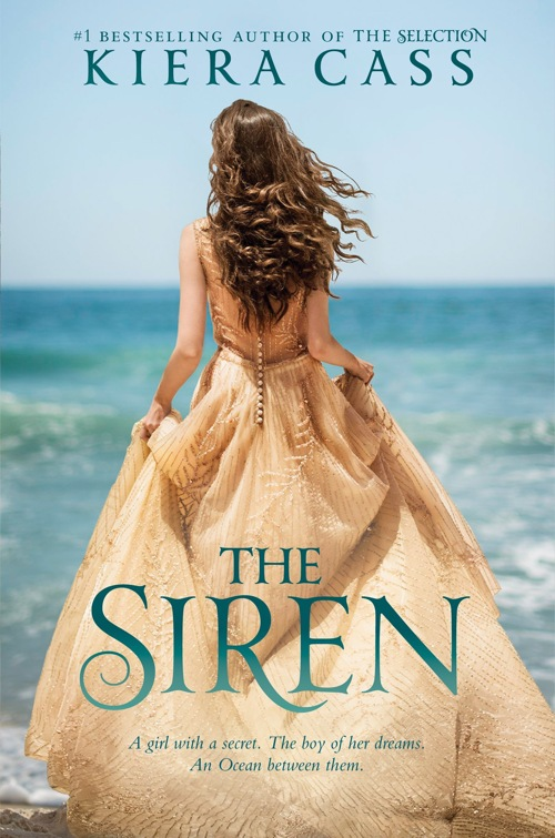 The-Siren-Kiera-Cass-full-cover.jpg