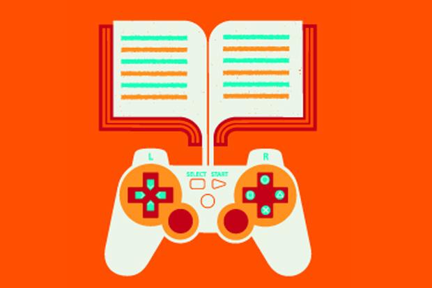 gamebooks.jpg