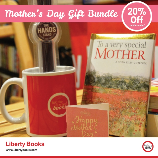 mothers's day  combo-01.jpg