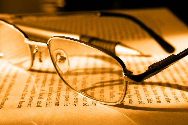 glasses-on-book.jpg