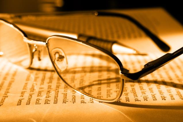 glasses-on-book.jpg